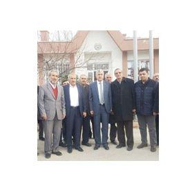 samsun günlük kiralık daire misafir yorumları Mustafa ŞAHİN