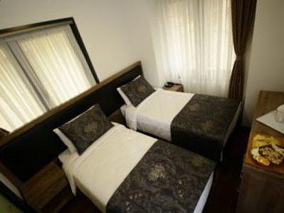 samsun günlük kiralık ev daire apart oteller pansiyon misafirhaneler konaklama seçenekleri